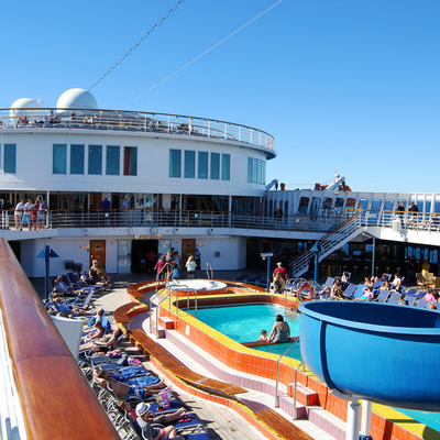 Police Fire Discount Carnival Cruiseship Trips - Elation cruise ship rooms